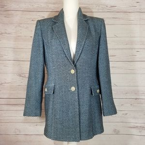 St. John Collection Blazer